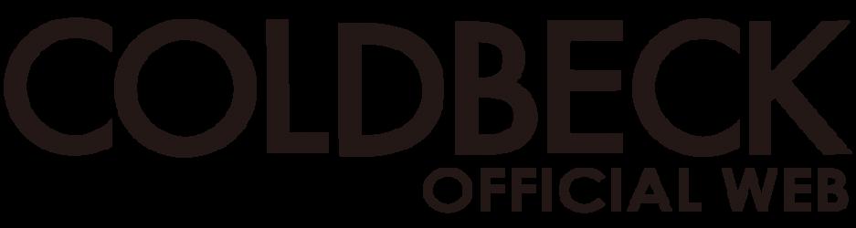 COLDBECK(コールベック)公式サイト